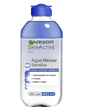 GarnierSensitiveBig275X360