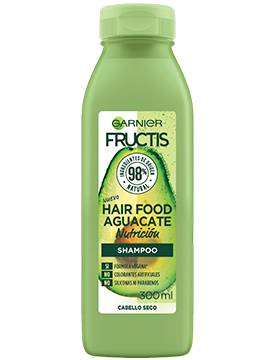 hair-food-shampoo-aguacate-1
