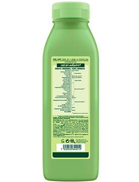 hair-food-shampoo-aguacate-2
