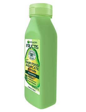 hair-food-shampoo-aguacate-3