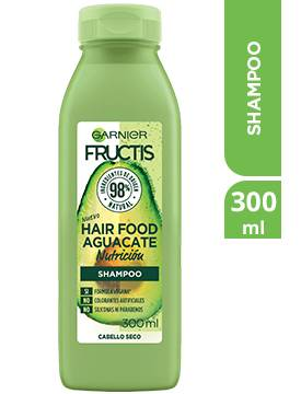 hair-food-shampoo-aguacate-4