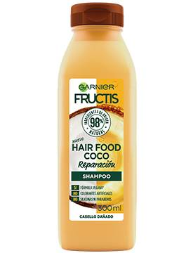 hair-food-shampoo-coco-1