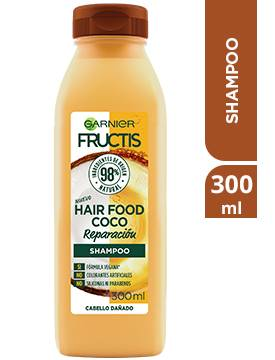 hair-food-shampoo-coco-4
